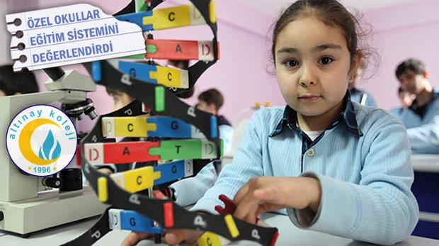 Dershanelerin özel okula dönüşmesi mümkün değil