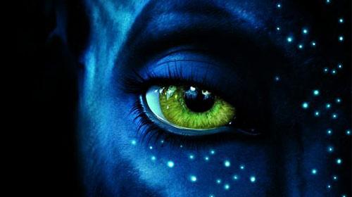 Sinemanın Gündemi Avatar