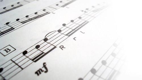 İTÜ Müzik Kütüphanesi Açıldı
