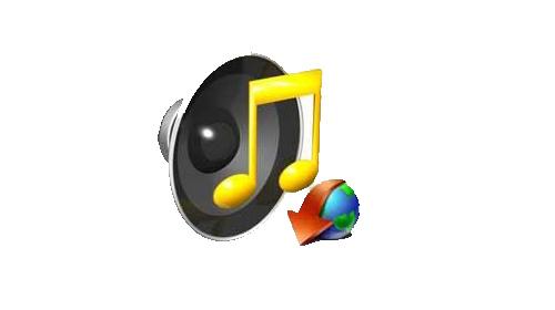 İnternetten Müzik İndiren Yandı!