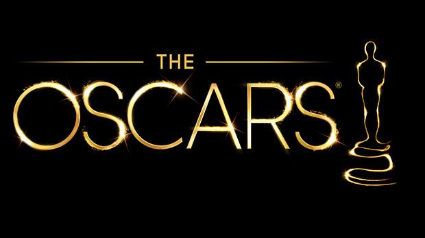 Sinema Dünyası'nda Oscar günü