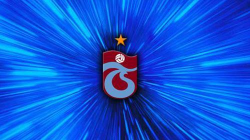 Trabzonspor Hisseleri Yükselişe Geçti