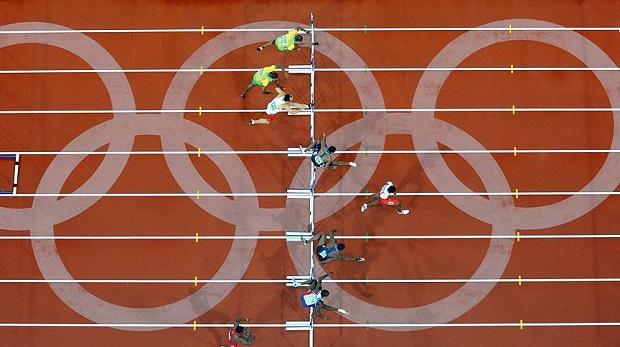 Rusya'ya olimpiyat vizesi çıkmadı
