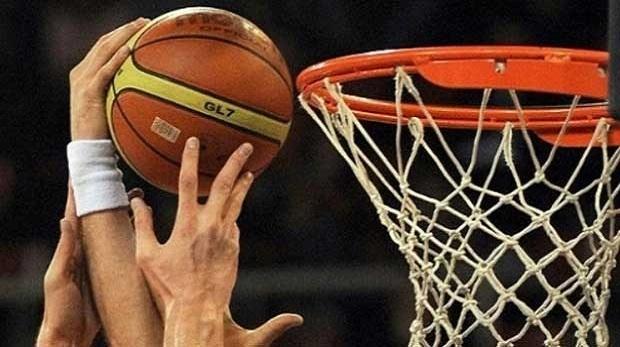 FIBA Şampiyonlar Ligi'nde kuralar çekildi