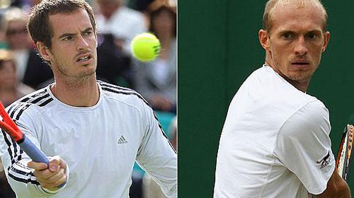 Wimbledon heyecanı başlıyor