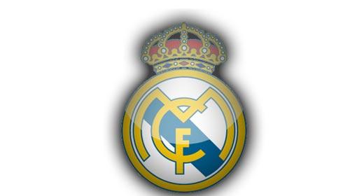 Real Madrid'de Nuri Şahin Şoku!