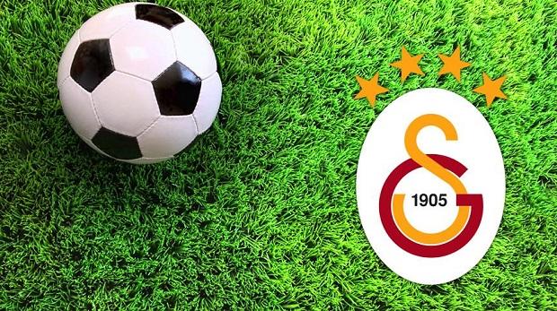 Emlak Konut ile Galatasaray arasında Florya ve Riva protokolü