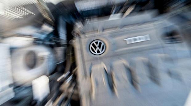 Otomotiv dünyasını sarsacak gelişme: VW, yolsuzluk yaptığını kabul etti
