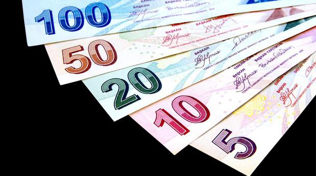 Devlet 2013'te nereye kaç lira harcadı?