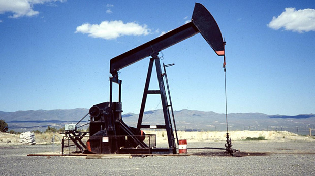 4 büyük petrol üreticisi üretimi donduracak