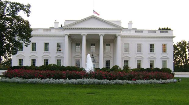 ABD bütçesinde anlaşma tamam