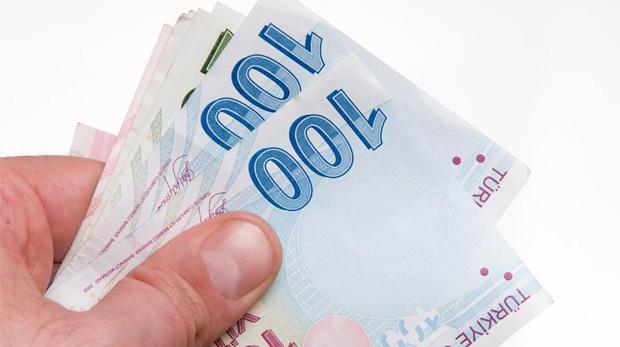 Maliye'den borçlulara hacizden önce son şans