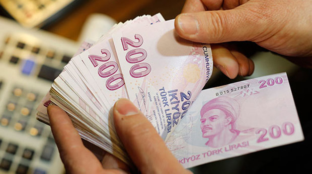 Vergi borcu olanlar için son tarih 30 Nisan