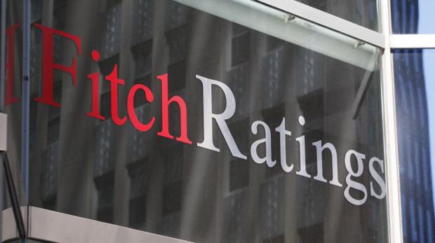 FT de reyting kuruluşlarını dikkate almıyor