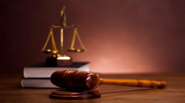 Türkiye'ye hukuk krizi uyarısı yapılıyor