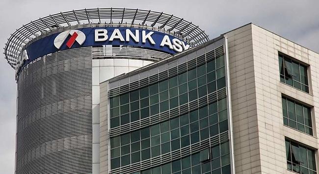 TMSF Bank Asya'nın iflasına karar verdi