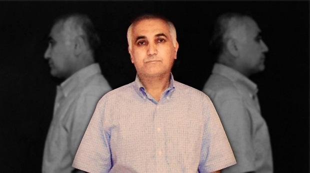 Adil Öksüz aslında iki gün gözaltında kalmış!