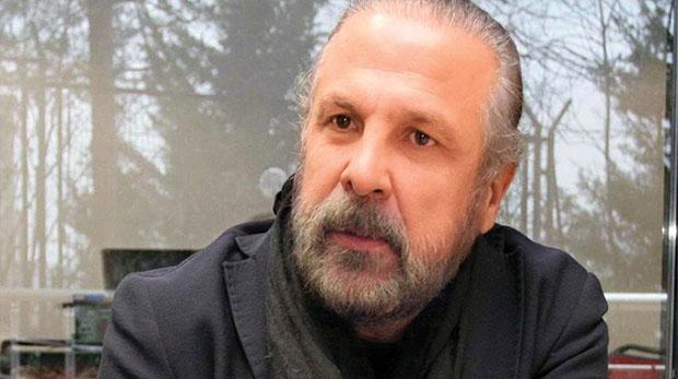 Mete Yarar'a yönelik saldırının nedeni belli oldu