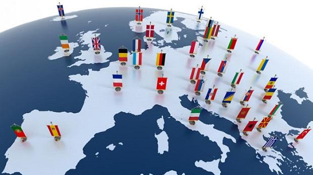 Avrupa'nın Müslüman karnesi hazırlanıyor