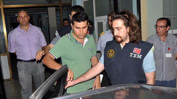 242 kişilik gözaltı listesi hazırlamışlar