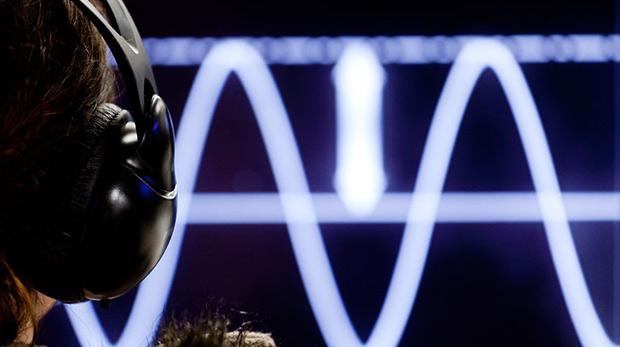 Ses kaydının montaj olup olmadığı nasıl anlaşılır?