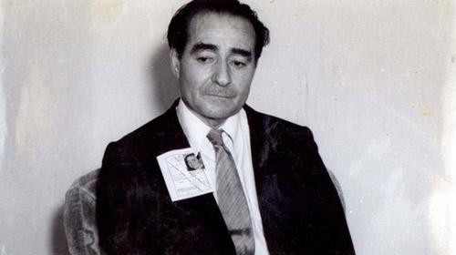 Menderes bu kararla idam edildi