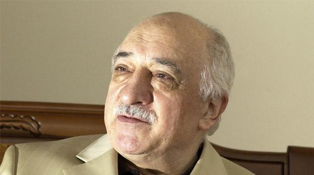 Fethullah Gülen, Taksim olayları için ne dedi?