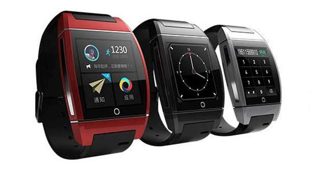 HTC akıllı saatini bu yıl piyasaya sunabilir