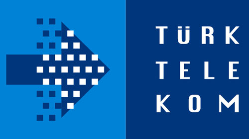 Türk Telekom'dan başörtüsü açıklaması