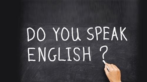 İngilizce sözlüğe yeni kelimeler