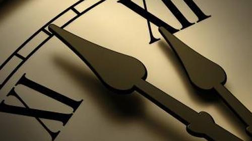 Yaz Saati Uygulaması 25 Mart'ta Başlıyor