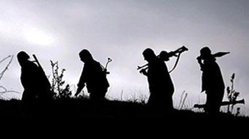 PKK Kandil'i Boşaltmaya Hazırlanıyor