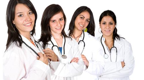 Doktorları İlgilendiren Önemli Karar