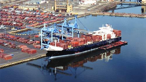 İzmir E-ticaret Üssü Olacak