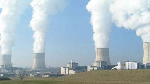 Japonya Uslanmadı; Nükleere Devam!