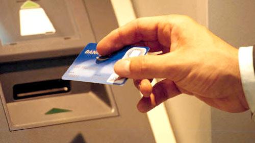 ATM'den Altın Dönemi Başlıyor