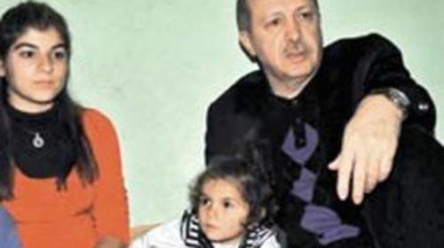 Erdoğan'a Kürtçe Soru!