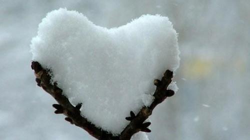 Uludağ'da Kar Kalınlığı 25 Cm