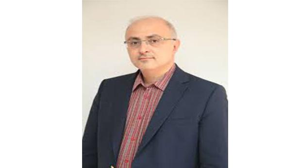 Prof. Dr. Fatih Vehbi Çelebi kimdir?