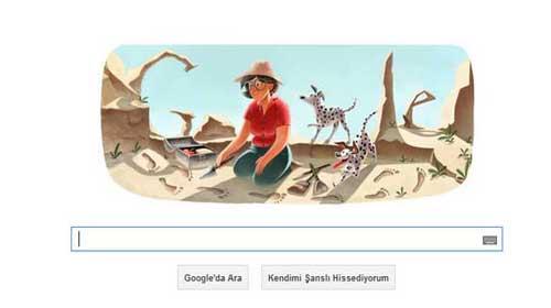 Mary Leakey kimdir?