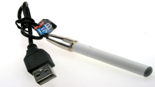 En Büyük Tehdit USB Bellekler