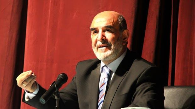 AK Parti'nin teahhüdü