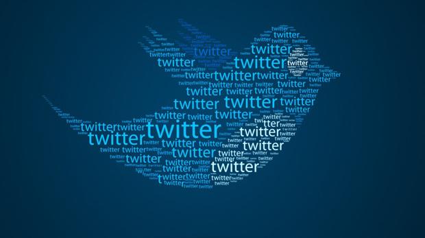 Twitter'a erişim ne kadar engellendi?