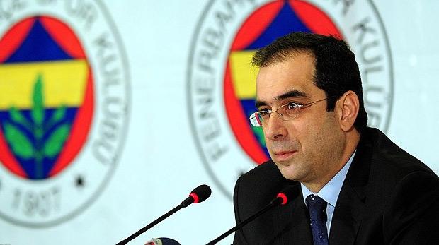 Fenerbahçe'den 6 saatlik savunma