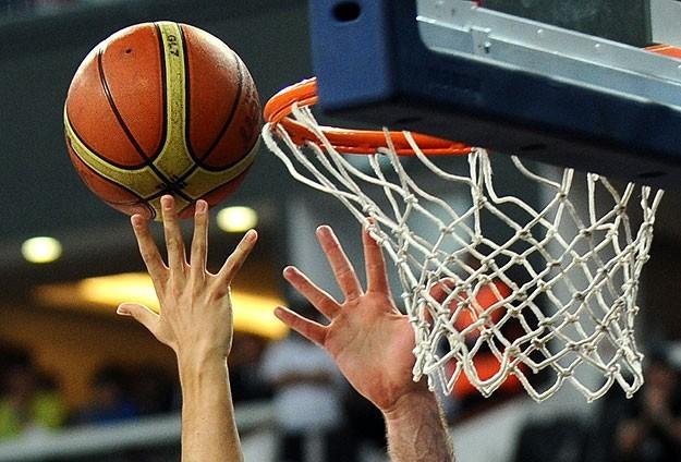 FIBA'dan Türk kulüplerine transfer yasağı