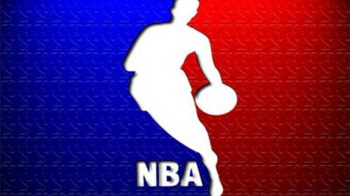 NBA Kasımda İptal