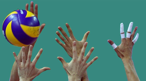 2011 Avrupa Erkekler Voleybol Şampiyonası