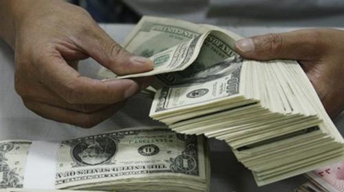 Türkiye'de Kaç Tane Dolar Milyoneri Var?