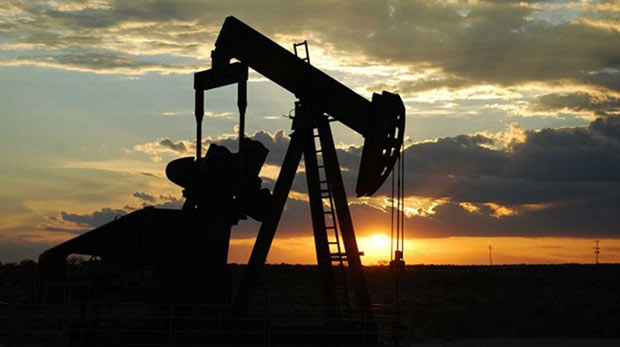 OPEC'den petrol üretim seviyesi kararı