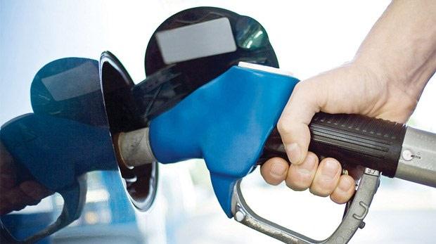 Vergiler olmasa benzin kaç lira olurdu?